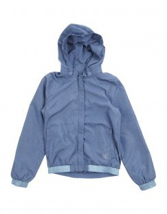 NAME IT® Mädchen 9-16 jahre Jacke Farbe Dunkelblau Größe 5
