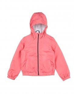 NAME IT® Mädchen 9-16 jahre Jacke Farbe Koralle Größe 5