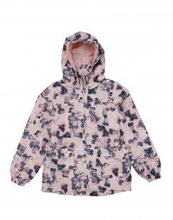 NAME IT® Mädchen 9-16 jahre Jacke Farbe Rosa Größe 4