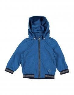 NAME IT® Jungen 0-24 monate Jacke Farbe Azurblau Größe 10