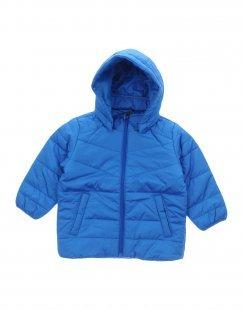 NAME IT® Jungen 0-24 monate Jacke Farbe Königsblau Größe 10
