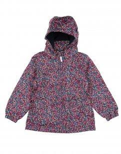 NAME IT® Mädchen 9-16 jahre Mantel Farbe Fuchsia Größe 2