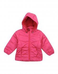 NAME IT® Mädchen 0-24 monate Synthetische Daunenjacke Farbe Fuchsia Größe 8
