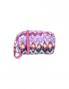 MARINA GALANTI Damen Handtaschen Farbe Fuchsia Größe 1
