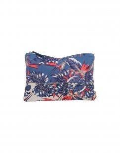 BARTS Damen Handtaschen Farbe Taubenblau Größe 1