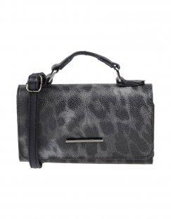 MARINA GALANTI Damen Handtaschen Farbe Granitgrau Größe 1