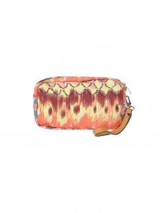 MARINA GALANTI Damen Handtaschen Farbe Orange Größe 1