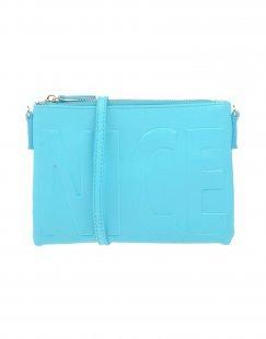 CAMOMILLA Damen Handtaschen Farbe Tūrkis Größe 1