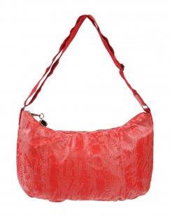 FERRE´ MILANO Damen Umhängetasche Farbe Rot Größe 1