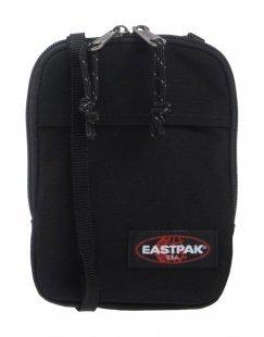 EASTPAK Herren Umhängetasche Farbe Schwarz Größe 1