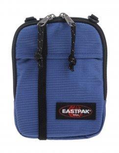 EASTPAK Herren Umhängetasche Farbe Taubenblau Größe 1