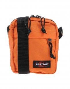 EASTPAK Herren Umhängetasche Farbe Orange Größe 1