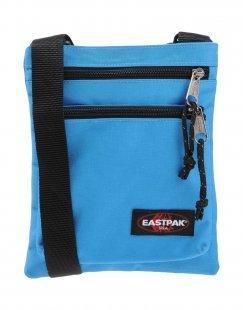EASTPAK Herren Umhängetasche Farbe Azurblau Größe 1