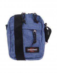 EASTPAK Herren Umhängetasche Farbe Blau Größe 1