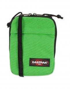 EASTPAK Herren Umhängetasche Farbe Grün Größe 1