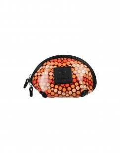 GABS Damen Beauty Case Farbe Orange Größe 1