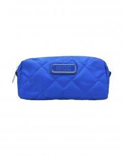 MARC BY MARC JACOBS Damen Beauty Case Farbe Königsblau Größe 1