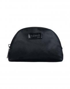 LIPAULT Damen Beauty Case Farbe Schwarz Größe 1