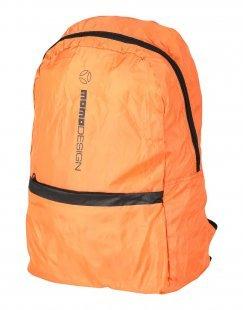 MOMO DESIGN Herren Rucksäcke & Bauchtaschen Farbe Orange Größe 1