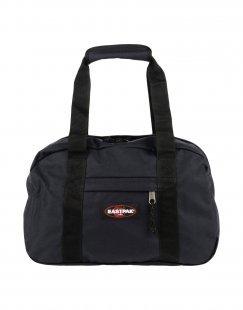 EASTPAK Damen Reisetasche Farbe Dunkelblau Größe 1