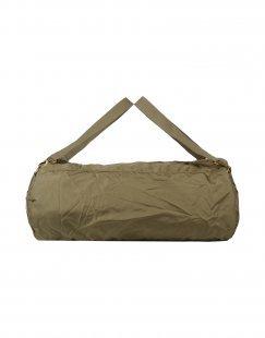 FREDDY Damen Reisetasche Farbe Militärgrün Größe 1