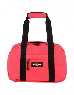 EASTPAK Damen Reisetasche Farbe Fuchsia Größe 1