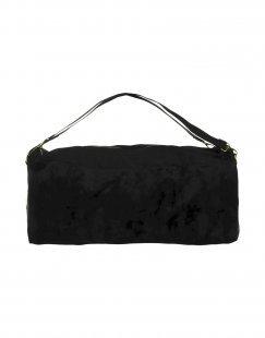 FREDDY Damen Reisetasche Farbe Schwarz Größe 1