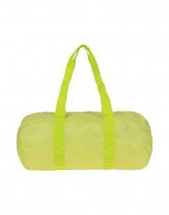 HERSCHEL SUPPLY CO. Unisex Reisetasche Farbe Hellgrün Größe 1