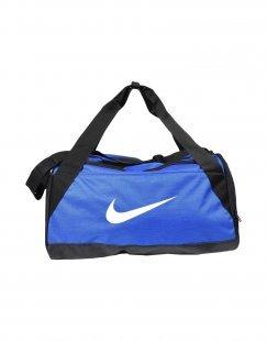 NIKE Unisex Reisetasche Farbe Königsblau Größe 1