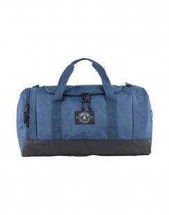 PARKLAND Unisex Reisetasche Farbe Taubenblau Größe 1