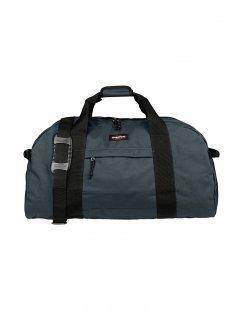 EASTPAK Unisex Reisetasche Farbe Dunkelblau Größe 1