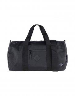 PARKLAND Unisex Reisetasche Farbe Schwarz Größe 1