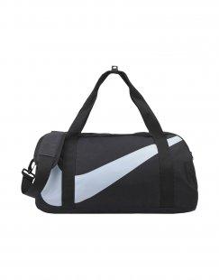 NIKE Unisex Reisetasche Farbe Schwarz Größe 1
