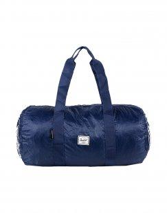 HERSCHEL SUPPLY CO. Unisex Reisetasche Farbe Dunkelblau Größe 1