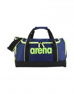 ARENA Unisex Reisetasche Farbe Dunkelblau Größe 1