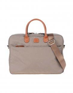 BRIC´S Damen Aktentaschen Farbe Grau Größe 1