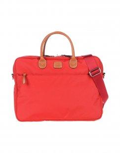 BRIC´S Damen Aktentaschen Farbe Rot Größe 1