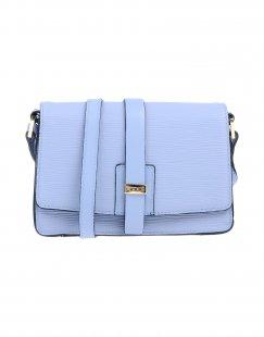 INNUE´ Damen Aktentaschen Farbe Lila Größe 1