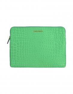 MARC BY MARC JACOBS Damen Aktentaschen Farbe Grün Größe 1