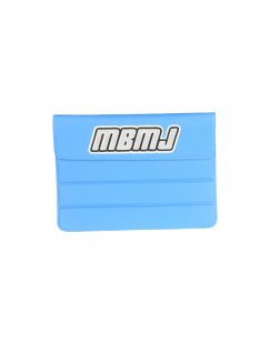 MARC BY MARC JACOBS Damen Aktentaschen Farbe Azurblau Größe 1