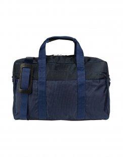 TAIKAN Herren Reisetasche Farbe Dunkelblau Größe 1