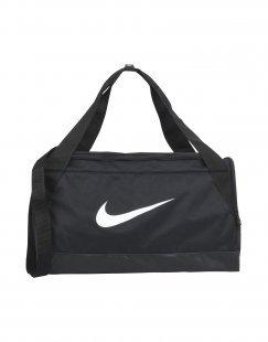 NIKE Herren Reisetasche Farbe Schwarz Größe 1