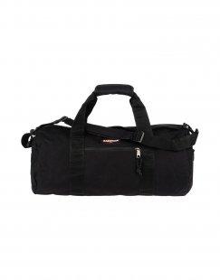 EASTPAK Herren Reisetasche Farbe Schwarz Größe 1