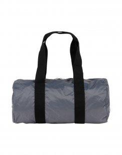 CONVERSE ALL STAR Herren Reisetasche Farbe Blei Größe 1