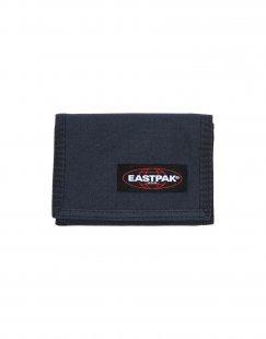 EASTPAK Herren Brieftasche Farbe Granitgrau Größe 1