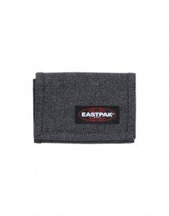 EASTPAK Herren Brieftasche Farbe Blei Größe 1