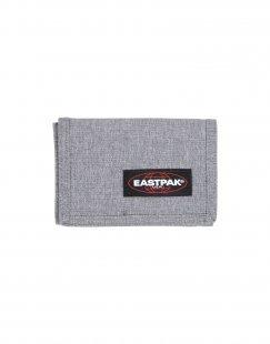 EASTPAK Herren Brieftasche Farbe Grau Größe 1