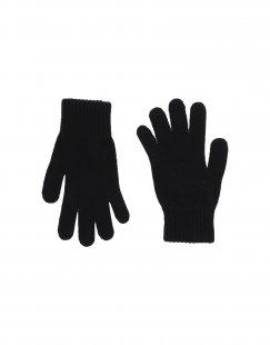 LEVI´S RED TAB Damen Handschuhe Farbe Schwarz Größe 6