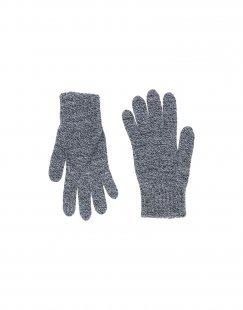 LEVI´S RED TAB Damen Handschuhe Farbe Schwarz Größe 5