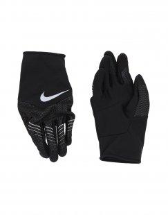 NIKE Damen Handschuhe Farbe Schwarz Größe 5